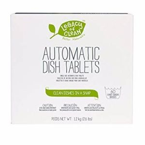 Automatic Dish Tablets by Home™
